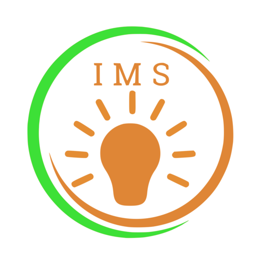 Smarter IMS is a new product of Smarter Tech